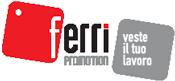 Ferri Promotion
