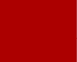 ferri-arrow-call-1